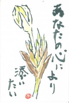 米山 和枝(新 潟)